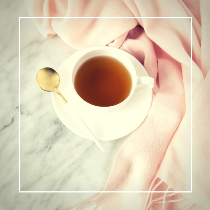 Why It's Okay To Be Lost In Your 20s – Have A Cup of Tea